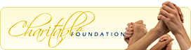 charityLogoButton.png