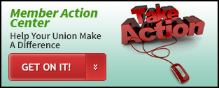 Member Action Center - Help Your Union Make The Difference